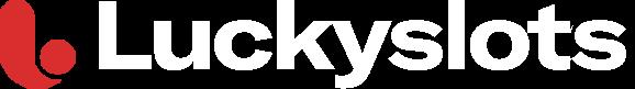 luckyslots logo